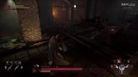 《吸血鬼》Vampyr全主线剧情流程攻略视频 - 10.作死支线:20级挑战32级超强boss(两拳秒我)