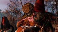 【大脑出品】巫师3十二期:激战狼人
