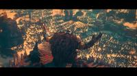 【游侠网】《全面战争:战锤2》新DLC预告