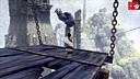 《最后的守护者》试玩演示视频007