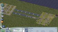 模拟城市4-初期长高楼简短教程