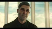 【游侠网】《爱,死亡+机器人》第二季中文预告