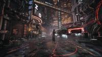 【游侠网】Unity Engine打造次世代赛博朋克之城