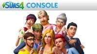 《模拟人生4》PS4版预告