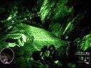 《狙击手:幽灵战士2》ACT.1-2-2