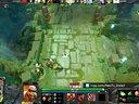 DOTA2超级联赛0614LGD.intvsRStar#3