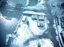 《英雄连2》罗斯托夫战役预告