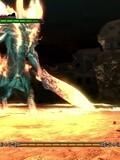 鬼泣4 特别版 PS4平台 :LOD解说 干掉大菠萝  15
