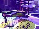 PS4《折纸世界 Tearaway Unfolded》登陆PS4科隆展预告片