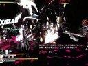 【游侠视频】《战国Basara 4》三成&直虎