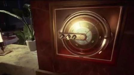 【游侠网】《靠近太阳》上市宣传片_标清