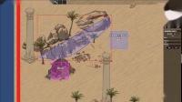 《部落与弯刀》MOD开发官方教程4.绘制导航线与碰撞