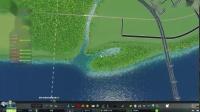 《都市天际线》4大城市