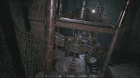 【游侠攻略组原创】《生化危机8》迷宫魔球获得方法