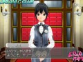 【游侠视频站】PS3《梦幻俱乐部:GOGO》NOKO卡拉OK影像