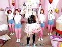 【猴姆独家】恶搞天团爆笑恶搞艾薇儿热单Hello Kitty mv!