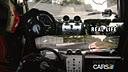 【游侠网】《赛车计划》纽博格林vs真实赛道