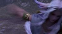 《魔域》狗年兽全新CG大片 终极BOSS居然是他?