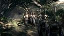 【游侠网】《全面战争:战锤2》首部CG预告