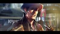 【游侠网】《如龙Online》首部预告宣传视频