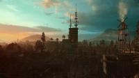 【�[�b�W】《消逝的光芒2》中字���C影片