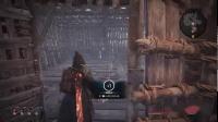 《遗迹灰烬重生》DLC雪原双发弩箭获取方法