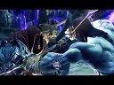 【暗黑血统2】流程解说01:冰谷寻鸦