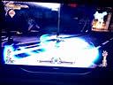【游侠视频】《恶魔城:暗影之王2》神技:虚空神盾防弹衣