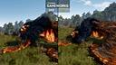 [游侠网]《巫师3:狂猎》NVIDIA GameWorks特性介绍视频