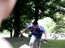 【游侠网】《街头霸王》恶搞视频
