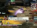 战国无双4 女忍者 秘藏武器获得流程 第二次上田城之战 西军