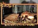 PS3《角斗士对决》宣传影像放出 要素爽快又丰富