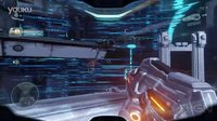 《光环5:守护者》Mission 6 Intel 收集视频