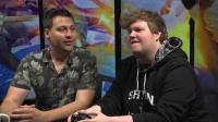 【游侠网】IGN《螃蟹大战》实机演示视频