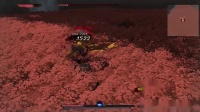 《古剑奇谭3》挑战难度巫炤打法视频1