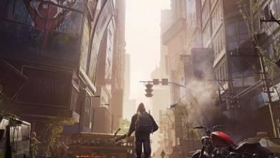 开放世界生存大作 《黎明觉醒》6月25日终极测试