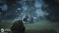 【游侠网】《被通缉的浣熊》预告片