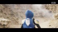 【游侠网】《光环vs命运》真人短片 - 恶搞
