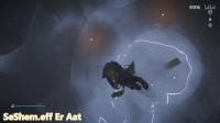 《刺客信条:起源》全古墓迷宫解法视频攻略 - 12.行省长之墓