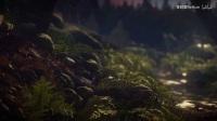 《毛线小精灵2》全碎片收集+无伤通关流程攻略视频 - 4.第四章:夜泳