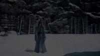 《神舞幻想》游戏全剧情全流程视频攻略合辑42