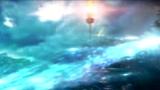 《超神英雄》首部官方CG公布