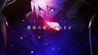 【游侠网】2D格斗游戏《苍翼默示录CF》预告片