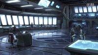 《复仇者联盟》被取消游戏曝光