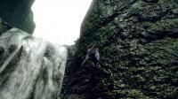 【游侠网】《怪物猎人:崛起》新演示