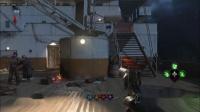 《黑色行动4》丧尸模式武器强化和盾牌组装指南