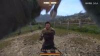 《天国:拯救》试玩视频