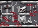 《OMG HD僵尸》第六关卡