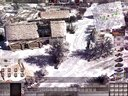 【战争之人 突击小队2】 封测对战实录02