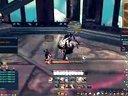 国服剑灵 灵剑士 极限万魂 28分30秒 完虐武神塔 7层极速版